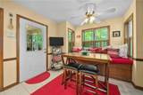 4045 Evelyn Drive - Photo 8