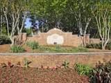 1060 Wilde Run Court - Photo 65