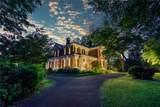 106 Laurel Avenue N - Photo 1