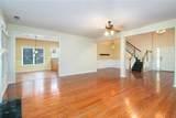 3913 Concord Walk Drive - Photo 10