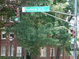 1325 Peachtree Street - Photo 31