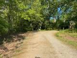 696 Chicken Lyle Road - Photo 2