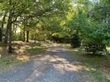 696 Chicken Lyle Road - Photo 23