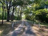 696 Chicken Lyle Road - Photo 24