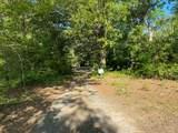 696 Chicken Lyle Road - Photo 3