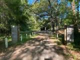 696 Chicken Lyle Road - Photo 4