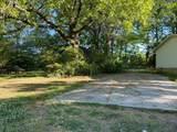 696 Chicken Lyle Road - Photo 7