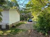 696 Chicken Lyle Road - Photo 8