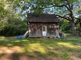 696 Chicken Lyle Road - Photo 9