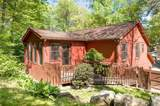 2499 Red Barn Road - Photo 39