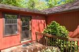 2499 Red Barn Road - Photo 40