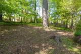 2499 Red Barn Road - Photo 41