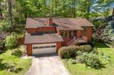 2499 Red Barn Road - Photo 43