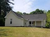 3264 Howell Circle, Lot 32 - Photo 1