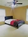 3264 Howell Circle, Lot 32 - Photo 12