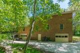 4415 King Valley Drive - Photo 3