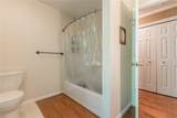 4415 King Valley Drive - Photo 34