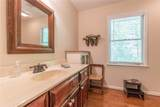 4415 King Valley Drive - Photo 40