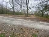 5375 Oak Grove Circle - Photo 21