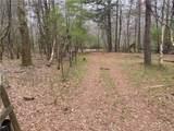 5375 Oak Grove Circle - Photo 22