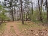 5375 Oak Grove Circle - Photo 23