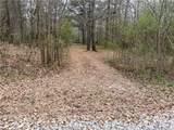 5375 Oak Grove Circle - Photo 24