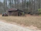 5375 Oak Grove Circle - Photo 26