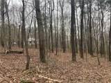 5375 Oak Grove Circle - Photo 27