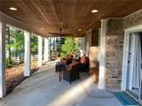 12141 Mountain Laurel Drive - Photo 10