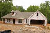 67 Fairview Oak Trail - Photo 1