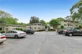 255 Jefferson Place - Photo 2