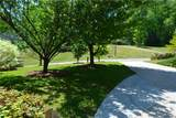 5099 Peach Mountain Circle - Photo 50