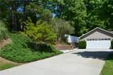 5099 Peach Mountain Circle - Photo 51