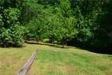 5099 Peach Mountain Circle - Photo 54