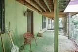 710 Piedmont Road - Photo 45