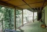 710 Piedmont Road - Photo 46