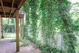 710 Piedmont Road - Photo 47
