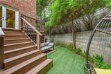 3291 Buckhead Forest Mews - Photo 29