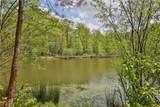 135 Brookwood Trail - Photo 5