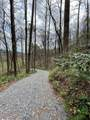 982 Parks Road - Photo 36