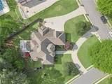 1543 Greensboro Way - Photo 51