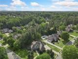 1543 Greensboro Way - Photo 52