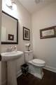 3947 Bloomfield Way - Photo 28