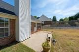 7640 Paddocks Mill Drive - Photo 28