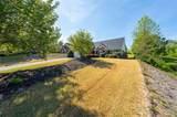 7640 Paddocks Mill Drive - Photo 4