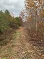 0 Dry Creek Road - Photo 15