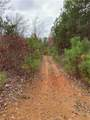 0 Dry Creek Road - Photo 8