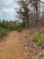 0 Dry Creek Road - Photo 9
