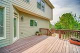 312 Lakebridge Crossing - Photo 34