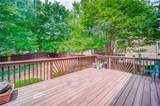312 Lakebridge Crossing - Photo 35